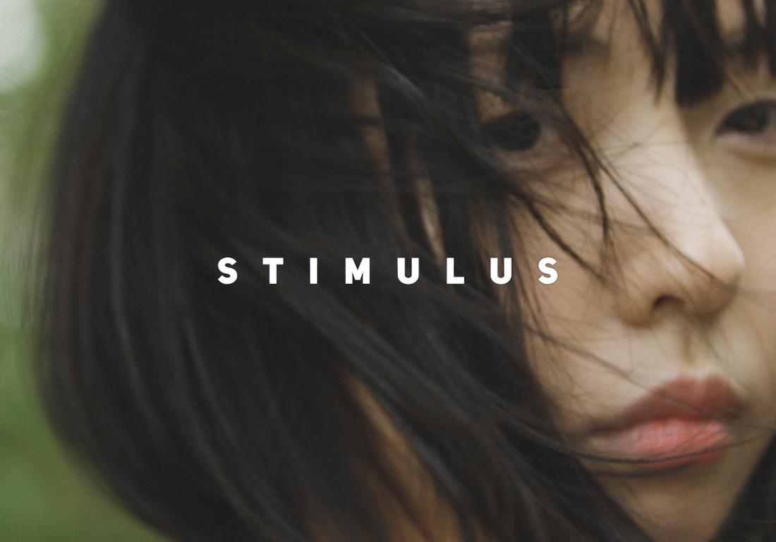 「bacter」のおかげで出来た STIMULUSな映像制作