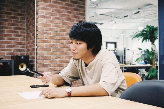 "【INTERVIEW】ディレクターから見た""佐原の町""とインバウンドへの見せ方"