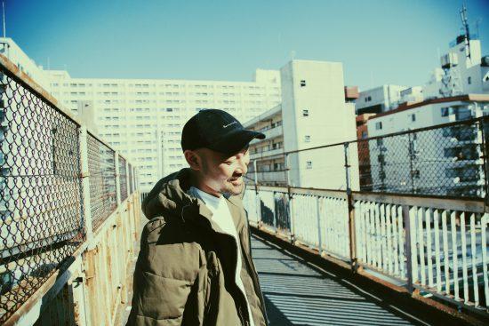 """【INTERVIEW】『fall』MVのディレクターに聞く""""かっこいい""""映像作品の生み出し方"""