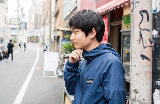 【INTERVIEW】架空のCM『KOICAMO』はいかに生まれたか