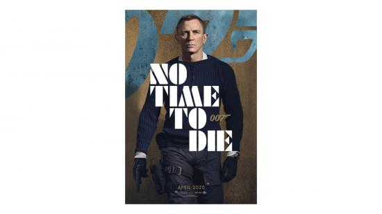 『007 NO TIME TO DIE』の公開日が延期になって待ち遠しいのでシリーズの演出を振り返る