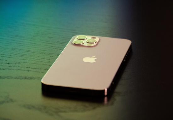iPhone12 Proの動画撮影機能はプロと素人の垣根を取り払うのか【検証してみた】